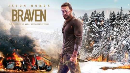 Braven (2019)