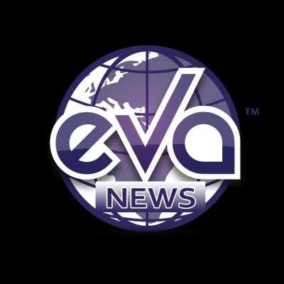 Eva News