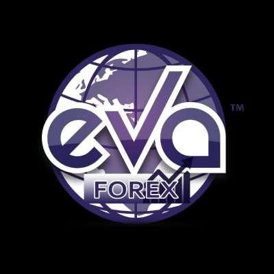 EvaForex